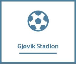 Briskebyen borettslag gjovik stadion